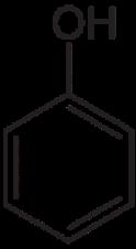 Phenol2.svg